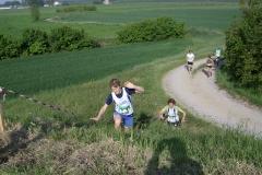 trail2019-032