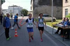 trail2019-162